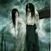 Gothicknight