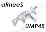 aRneeS