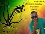 Misionero SWC