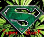 SuperskunK