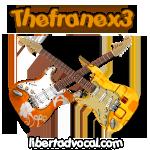 Thefranex3
