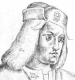 Richard IV