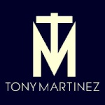 Tony Martinez™
