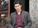 Edwin Efrain Gallardo