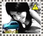 MaRyG3