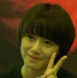 love_minsun