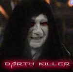 Darth Killer