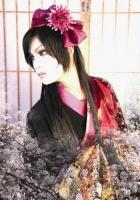 Shimizu_sama