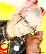 [Elly-chan]