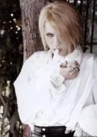 Aristocrat Vampire