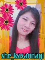 she_kasannagi