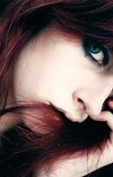 Ashley Levine