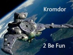 kromdor2