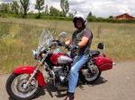 Fotos de nuestras motos 1404-40