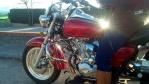 Fotos de nuestras motos 1728-87