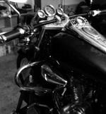 Fotos de nuestras motos 2159-48