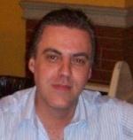 Artur Espontone