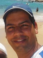 Arthur Villaca