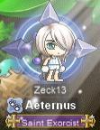 Zeck13