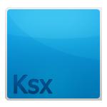 Kasperx