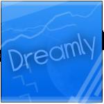 Dreamly