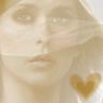 ~*~Jennifer*Love~*~