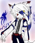 ndwdarkwolf