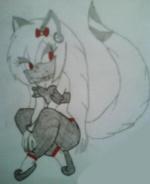 luna_the_werewolf