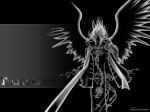 grayangelm