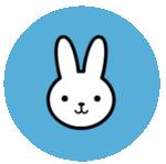 Peque Bunnies