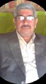حبيبتى يا مصر 4407-91