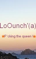 Louncha ♥