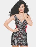 Katy.P