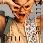 KellliiiBellliii