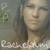 Rachelplum