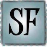 [SF]SwaTxSupremex9