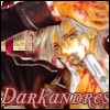 Darkandres01