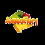 Eventos AxesoFiery 1626-31