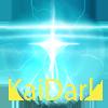 KaiDark