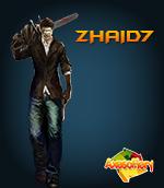 zhaid7