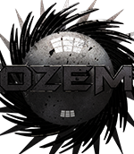 Organizador del Mes - Sudden Attack 741-87