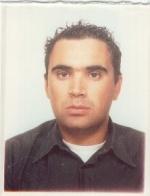 Samuel Bruno C. Pereira