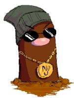 Nigglet