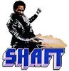 ShaftyCakes
