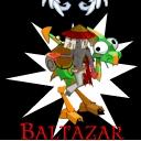 Baltazar-
