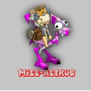 Miss-astrub