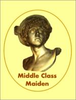 MiddleClassMaiden