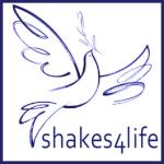 shakes4life