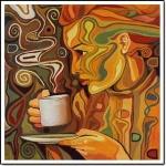 konacoffeegal