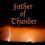 Father of Thunder